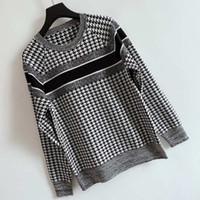 Camisolas de mulheres casuais 2021 nova chegada mulheres camisola moda streetwear senhoras hoodie para inverno blusas de alta qualidade