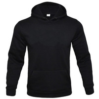 2021 Mode Hommes et Femmes Hoodies Casual automne à manches longues Sweatshirts Pull Sweat Sweater Taille S-3XL HD060