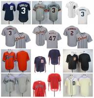 1984 التقاعد البيسبول خمر 47 جاك موريس جيرسي 3 آلان تراميل 2 تشارلي جيهرينجر 5 هانك جرينبرغ 60 تاي كوب البحرية الأزرق الأبيض