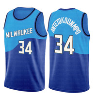 Giannis Butler Antetokounmpo Jimmy 2021 New Jerseys Miamiheats Basketball Jersey Tyler 14 Hermero Hombres