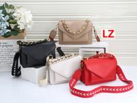 2021 Новые горячие продажи роскошные женские сумки на плечо отличное качество модная сумка дизайнер натуральные кожаные сумки размером 27см