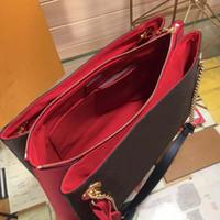 Classici catena borsa donna borse a tracolla borse superiori maniglie a spalla borse borse a tracolla borse a tracolla frizioni sera reali borse in pelle