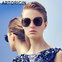 Fashion Brand Sunglasses Women Rimless Shield Large Lens Vintage Sun Glasses for Women gafas de sol mujer