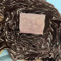 Marque Accueil Couvertures chaudes Automne Hiver Designer Canapé Couverture de la décoration châle Discoration Velours épais Couverture Multi Fonction Cadeau