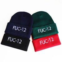 Nouveaux Bonnets de créateurs de mode chaude hiver chapeaux automne tricoté chapeau de laine chapeau populaire hip hop chapeau casquette chapeau de ski chapeau de ski chapeau chaud chapeau chaud ppe184