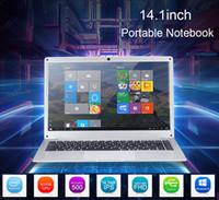 7 inç Allwinner A13 Q88 MID Android Tablet PC TB1 için 10adet Renkli Q88 Silikon Kauçuk Arka Kılıf