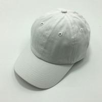Designer Popular Sport di Lusso Caps Ricamo Cappelli per uomo Snapbacks Berretto da baseball Donne Cheap Hip Hop Visor Gorras Bone Casquette Cappelli da padre