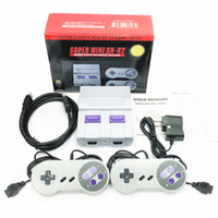1080p MINI Handled Video Game player SNES 8- bit can store 82...