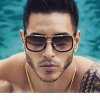 K Óculos de Sol Mulheres Quadradas Masculinas Gafas de Sol óculos de sol femininos para homens womendr35