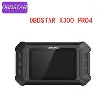 Diagnosewerkzeuge OBDSTAR X300 Pro4 Auto Key-Programmierer Immo-Version für Locksmith1