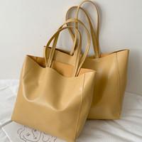 HBP # 45274 الأزياء حمل المرأة عارضة حقائب السيدات محفظة الصليب أكياس الجسم الكتف أي حقيبة يمكن تخصيصها