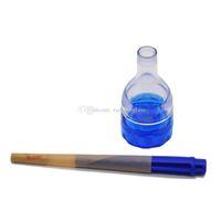 Herb Mraders Marmers Paper Cone Roller Tobacco 4 Части Наполнительные Воронки Инструменты с прикуристым Машину Для Курящих Мальчиком