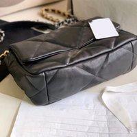 Importar sacos de design de pele de carneiro para diferentes correspondências saco gracioso O ponto é que cada um é bom ap2365 moda sacos de estilo recreativo