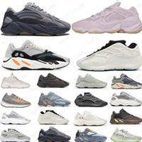 Nuevas mujeres para hombre que corren zapatillas de deporte de zapatillas de deporte nuevo Magnet azul de Tephra Mejor calidad zapatos deportivos