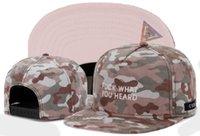 Pembe Camo Marka Tasarımcısı Şapka Kapaklar Erkekler Casquette Cappelli Firmati Snapback Beyzbol Şapkası Moda Hip Hop Şapkalar Açık Güneş Şapkaları Gorra