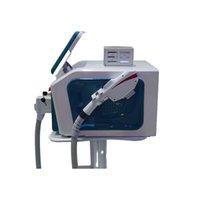 2020 최고의 DPL SHR IPL 머리 제거 기계 적혈구 제거 opt ipl 머리 제거 DPL 레이저