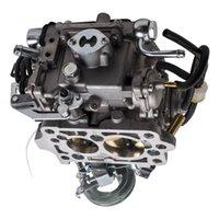 Carb-Vergaser Fit TOYOTA Celica Pickup 22R Motorbaugruppe Teil Ersatz 21100-35520