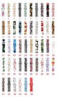 Цветная печать Спортивное силиконовое ремень для ленты Apple Watch 42 мм 38 мм 44 мм 40 мм Iwatch серии 4/3/2/1 браслет запястья