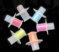 Cupcake Filler Core Core Plunger Cuisipro Muffin Corer Modelo Make Sandwich Bbypyy Ladyshome