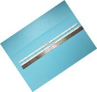 10pcs x 32 pulgadas Reemplazo de la tira de retroiluminación LED para Vestel 32D1334DB VES315WNDL-01 VES315WNDS-2D-R02 VES315WNDA-01 11-LEDS 574mm1