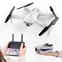 Droni Goolrc S162 Drone RC con fotocamera 4K Mini grandangolare regolabile grandangolare 5g Wifi Gesto Gesto FPV Quadcopter Dron FollowME VS S1671