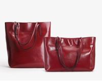 2021 nuevas mujeres billetera de cuero para hombres con carteras para hombres bolso de moda hombres billeteras bolsas bolsas bolsas de noche 88