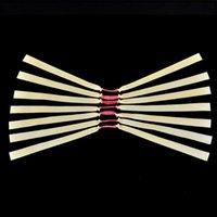 Fabbrica di qualità diretta Slingshot Slingshot Accessori Tipo Tipo Elastico Catapult Bow Slingshot Gomma Gomma Caccia Gomma Band economici