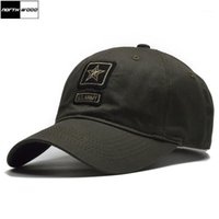 [نورثوود] الولايات المتحدة جيش كاب كامو قبعة بيسبول الرجال التمويه البيسبول القبعات snapback العظام masculino سائق شاحنة الخماسي أبي hat1