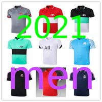 2021 2020 new designers t shirts mens polo