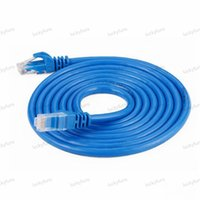 RJ45 Ethernet Cable 1M 3M 1.5M 2M 5M 10M 15M 20M 30M for Cat5e Cat5 Internet Network Patch LAN Cables Cord PC Compute Cords