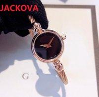 Luxury Women Watches 25mm Bracelet fashion Special Design Relojes De Marca Mujer silver Lady Dress Wristwatch Quartz Clock