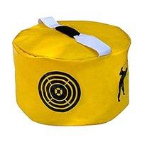 Golf Bags N0HA Impact Power Smash Bag Hitting Swing Training Beginner Practice Aids Waterproof Durable