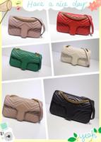 2021 Ultime borse moda, uomini e donne Borse a tracolla, borsetta, zaini, crossbody, confezione in vita.Fanny Packs Top Quality 145