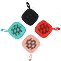 Portable Speakers Bluetooth speaker Portables small audio USB interface type Mini stereo