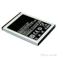 بطارية S2 رخيصة EB-F1A2GBU I9100 بطاريات لسامسونج غالاكسي S2 I9100 9100 استبدال بطارية ليثيوم أيون مع شحن مجاني