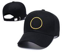 Bonnes ventes en gros-2021 marque de baseball de marque SUP DAD GORRAS 6 panneau pierre pierre bone Derniers rois Snapback Caps Casquette Chapeaux pour hommes Femmes