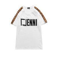 Monclair Mens T Shirt Brand Luxo Verão Homens Mulheres Camisa De Alta Qualidade Designers T Camiseta T-shirt