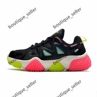 Running Shoes TREEPERI men Sports Shoes mens womens causal sneakers 2021 Comfortable wholesale sports shoes fashion trainer runner knit liulian-5