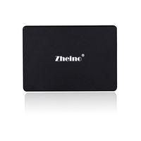 ZHEINO 2.5 pouce interne Solide State Disk SATA3 120GB SSD pour ordinateur de bureau pour ordinateur portable PC