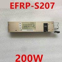 ETASIS 200W 전원 공급 장치 EFRP-S207의 새로운 PSU