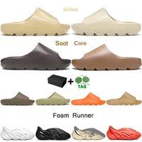 Großhandel Männer Frauen Triple Weiß Schwarz Laufschuhe Luxus Herren Solar Rot Neon Gelb Trauben Sport Outdoor Jogging Trainer Sneaker Schuhe