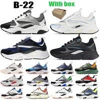 Pas cher mousse runner kanye west saboterie sandale triple femmes pantoufle mode blanc noir hommes Tainers sandales de plage design slip-on chaussures