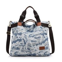 Hanghhangbag Women S Mini Luxurys Designers Bags 2021 designer Womens handbags Purses Crossbody Bag Wallet Handbag Louisbags_18 Travel Duffl