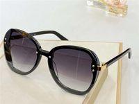 2007 Новые женщины Солнцезащитные очки Ретро Стиль Усовершенствованная лист прямоугольная рамка с кристаллическими блестками анти-UV400 Защитные очки поставляются с пакетом