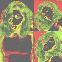 Lace Wigs Loose Body Wave Short Bob Ocean Human Hair For Black Women Brazilian 4x4 Closure Remy Wigirl Natural