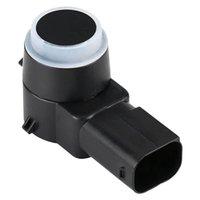 Asciugamano auto PARCHEGGIO PARCHEGGIO Sensore di controllo della distanza PDC per 307 308 407 C4 C5 C6 9663821577XT / 6590 EF