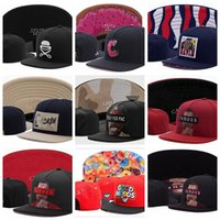 Cayler & Sons snapback Pray for pac famous red good moods sorry CASH ONLY baseball caps hats casquette bone aba reta hip hop sports gorras