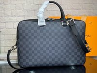TOP CLUTCHES Brand BAGS CROSS Designer Luxury HANDLES SHOULDER N50200 TOTE WOMEN BODY BAG HANDBAGS EVENING ICONIC BAGS 80IQ