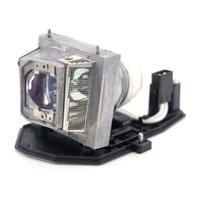 Projektör Lambaları Yedek Lamba Ampul SP-Lamba-099 Infocus Projektörleri INV30 Için