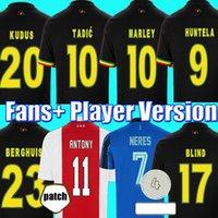 2021 축구 유니폼 벨기에 스페인 에스 파나 웨일즈 북 아일랜드 스웨덴 러시아 스코틀랜드 덴마크 2022 홈 어웨이 축구 셔츠 euRo 남성 키트 유니폼